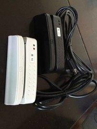 Magnetic Card Reader M-800