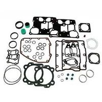 Durable Gasket