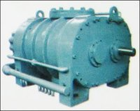 Industrial Water Cooled Roots Blowers