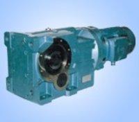 Series K Gear Units