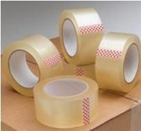 OPP Packing Tape