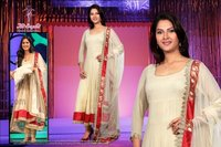 Designer Women Salwar Suits