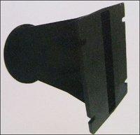 Aluminum Horns (Dh-500)