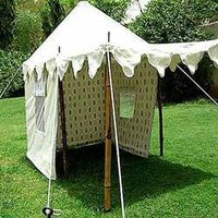 Children Camping Tent