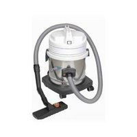 Micro Filter Vacuum Cleaners