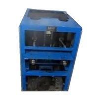 Cashew Shelling Machine (Automatic)