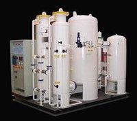 Medical Oxygen Generation Plant