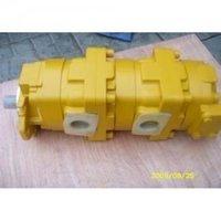 Hydraulic Gear Pump 705-56-34040