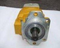 Pump 705-56-34040