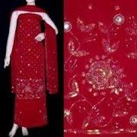 Bridal Suit Fabric