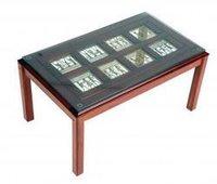 Latest Designer Wooden Table