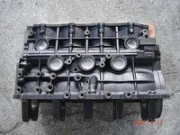 Isuzu Engine 4jb1 Cylinder Block