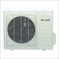 Solar Airconditioner