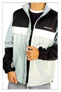 Designer Men Jackets