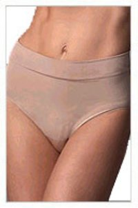 Ladies Panties