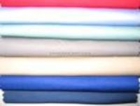 Work Wear Fabrics