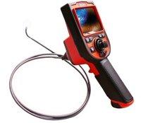 Joystick Video Borescope