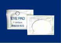 Eye Pad Bp