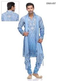Stylish Kurta Pajama