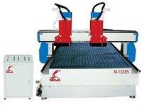 CNC Engraving Machine M1325B