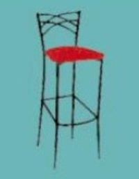 Bar Designer Chair