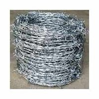 Industrial Fencing Wire