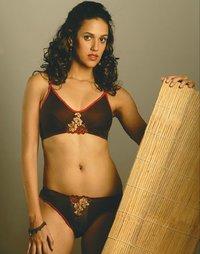 Bra Panty Set (Madhu)