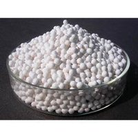 Activated Alumina Molecular