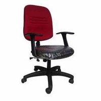 Adjustable Staff Chair
