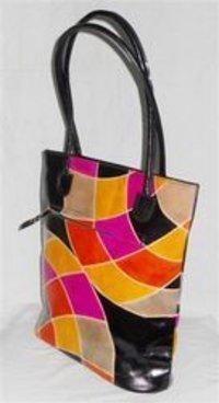 Stylish Leather Casual Handbags