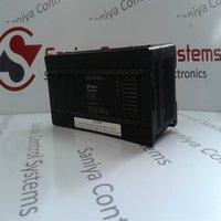 Ge Fanuc Ic200udd064 Plc System