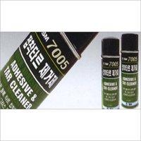 Adhesive & Tar Remover Sm7005 420ml