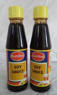 Soy Sauces (200 Gms)