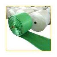 PP Woven Circular Fabric