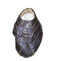 Party Wear Shoe Uppers
