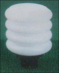 4 Ring Gate Lamp