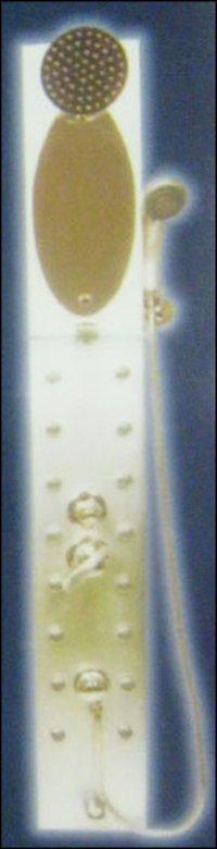 Bathroom Shower Panel-Spm-2023