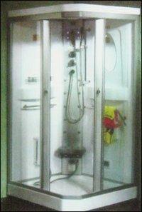 Shower Cubics-Sc401