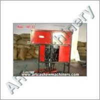 Cashew Nut Processing Machinery