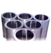 Honing Seamless Steel Pipe