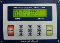 Drying Tumbler Plc