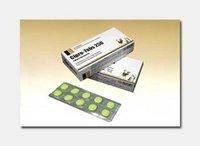 Ciprofloxacin Tabs