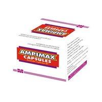 Ampimax Capsule