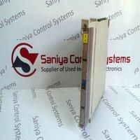6ES5-430-4UA13 Input Module