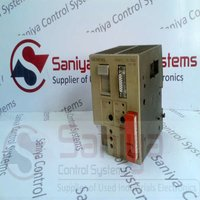 6ES5-103-8MA02 CPU Module