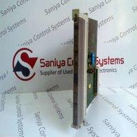 6ES5-958-4UA11 Power Supply