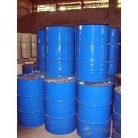 Diethyl Phthalate (DEP)