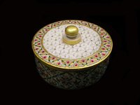 Best Quality Marble Box