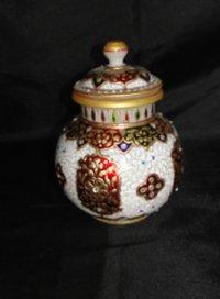 Durable Marble Pots