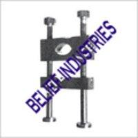 Briquetting Machine Square Clamp
